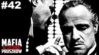 #42 Mafia to nie tylko Pruszków: MAFIA A PRZESTĘPCZOŚĆ ZORGANIZOWANA