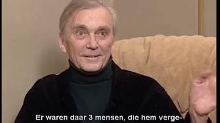 Elem Klimov. Kom en zie / Элем Климов. Иди и смотри (Nederlandse Subt)