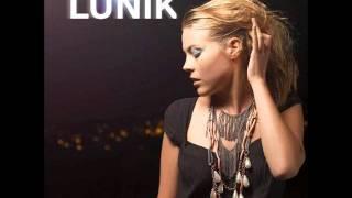 Lunik - Falling Up