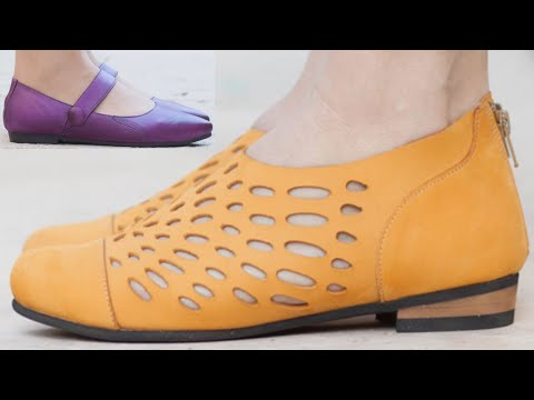 Classy Decent And Comfortable Women's Shoes Designs Collection || Shoes designs  #FASHION4ALLBYRAHAT