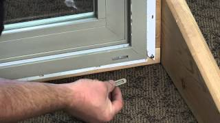 Jeld Wen Windows And Doors Viyoutube Com