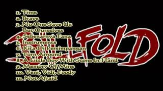 Download Lagu Billfold Full Album mp3