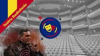 Download Video Teatru Radiofonic Romanesc - Art. 214 - Dem Radulescu,Alexandru Giugaru,V.Tastaman,Marin Moraru MP3 3GP MP4