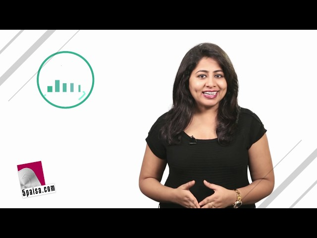 Stock market for beginners   How to start investing in share market