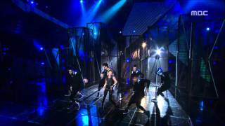 BOA - Copy & Paste, ?? - ?? ? ????, Music Core 20100925 MP3