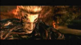 Resident Evil 5 [Veteran] part 51 *deutsch*