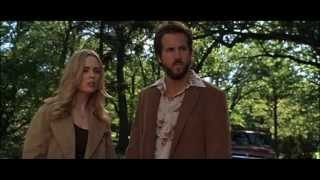 Amityville Horror, The (2005) - Trailer