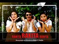 Rakita Rakita  |  Music Cover  |  Jagame Thandhiram