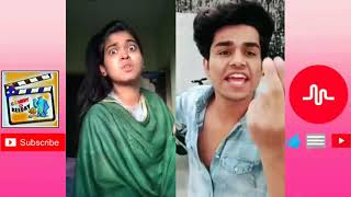 The Most Funny Musically Videos Of December 2018 or Best Comedy Musically Videos