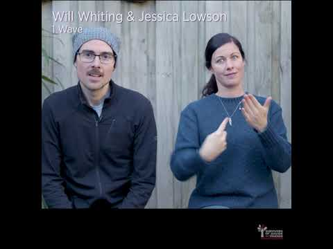 Winter Solstice 2021 - Jess & Will (Social Video)