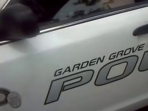 garden grove 040916 1