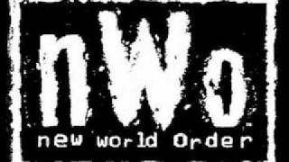 wCw nWo Theme Song