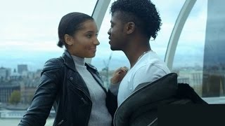 romantic korede bello ft tiwa savage official hd lyrics video