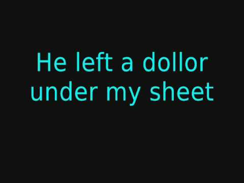 Songtext von Luther Vandross - Dance With My Father Lyrics