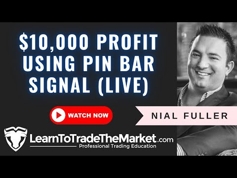 Forex hedging strategy video