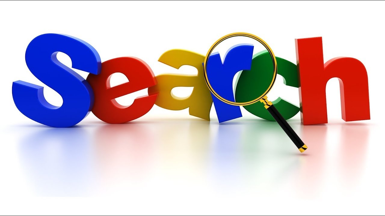 the world's best search engine for file sharing site