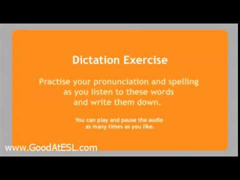 ielts general training vocabulary pdf
