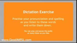 Lesson Fourteen - General Training Reading - Vocabulary Exercise - IELTS Preparation Series 3