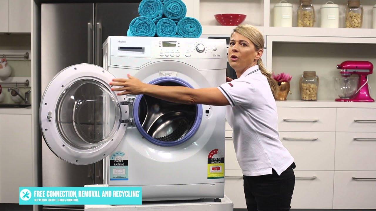 japanese washer dryer japanese washer dryer suppliers and at