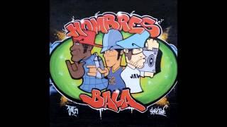 Hombres Bala 4. La buena apuesta Don Vuelo Remix.mp3