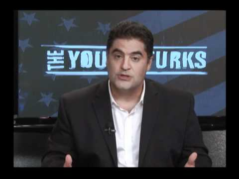 TYT - Extended Clip June 21, 2011