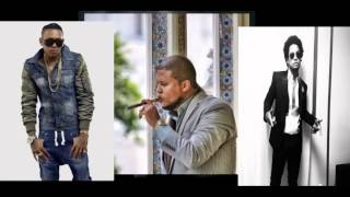 Video Lapiz Conciente Ft Vakero, Toxic Crow & Ane Rap – Atento A Mi 4 download MP3, 3GP, MP4, WEBM, AVI, FLV Agustus 2018