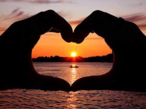 Super Sad True Love Story: A Novel: Gary Shteyngart