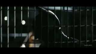 Темный рыцарь: Возрождение легенды 2012 русский (lostfilm)