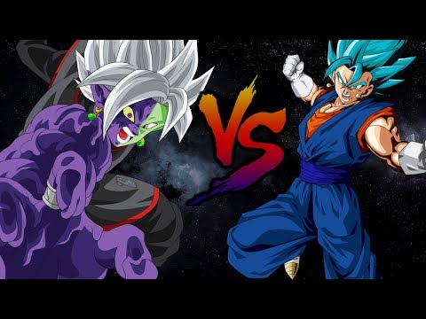 DBFZ ▰ One Of The Best Base Goku Players 【Dragon Ball FighterZ】
