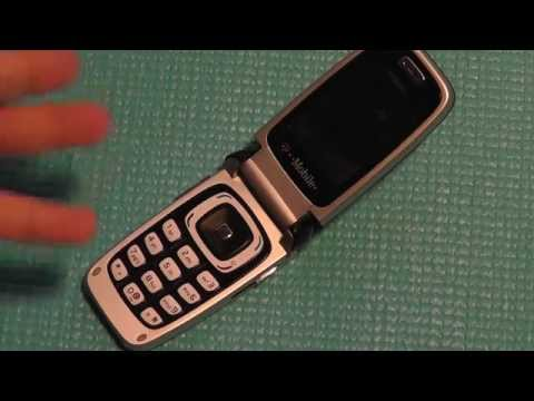 nokia-6103-flip-phone-review-(t-mobile):