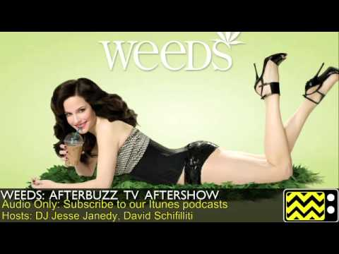 """Download Weeds After Show Season 7 Episode 13 """" Do Her/ Don't Do Her """"   AfterBuzz TV"""
