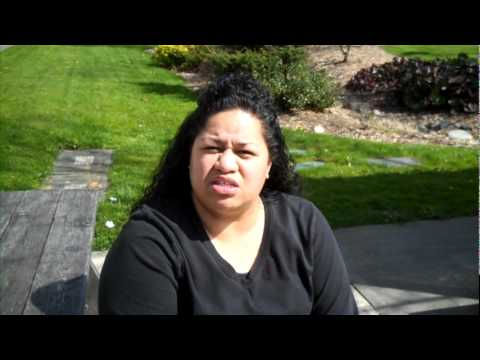 Community College Scholar Video