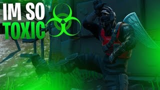12-minutes-of-me-being-toxic-w-actionjaxon-trevor-may-fearitself-fortnite-battle-royale