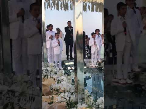 Hamra Boys & Mordechia Salem  In Puglia Italy אם אשכחך ירושלים /henryhamra@gmail.com