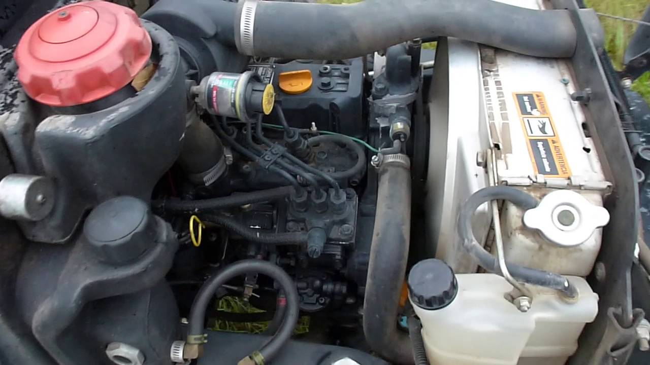 2003 john deere 2500a greens mower w/ yanmar 3tne68c w ... john deere 2500a engine diagram john deere f510 engine diagram #4