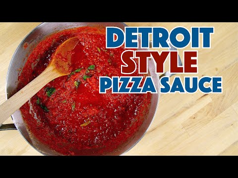 how-to-make-detroit-style-pizza-sauce---recipe