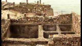 Alcácer do Sal: Das origens aos nossos dias (DRCALEN)