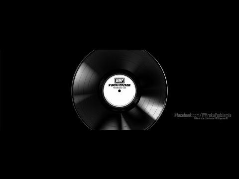 WMP - Spontaniczny Skun (HD) [AUDIO]