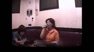 私の若かりし頃によく中村あゆみさんの楽曲聞いてました。 この曲はカラ...