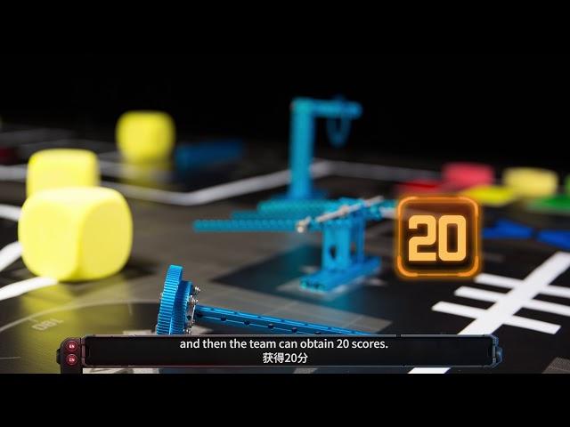 Tüm Robot Yarışmaları Takvimi 2018 Robotistan Blog Robotistancom