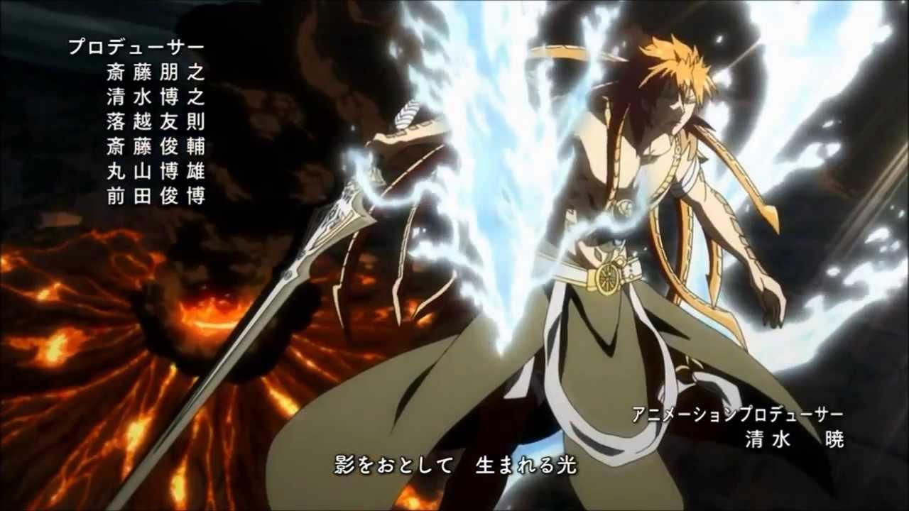 Anime Indowebster