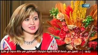 الناس الحلوة   فنيات تجميل الأسنان وتصميم إبتسامة جميلة مع دكتور شادى على حسين
