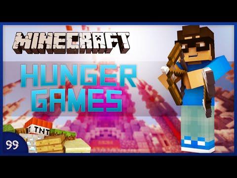 Hunger Games #99 'Novi sistem'