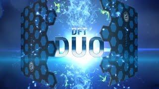 DFT DUO