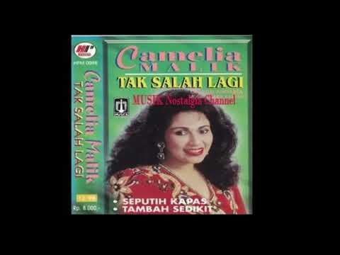75  SEPUTIH KAPAS ORIGINAL   Camelia Malik   YouTube
