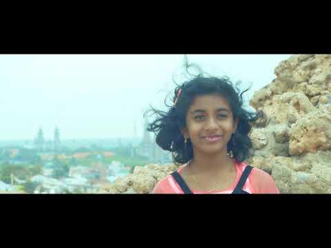 Saruva Logathiba Namaskaram - Tamil new christian song 2019 by grace