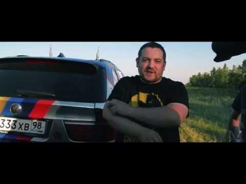 Smotra Run 2014 Сибирь - Эрик Давидыч в Астане [1/3]