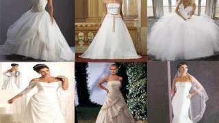 Women Wearing Wedding Diapers?!