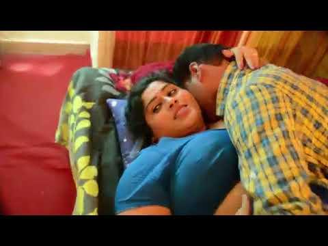 telugu hot short film mosaniki mosam thumbnail