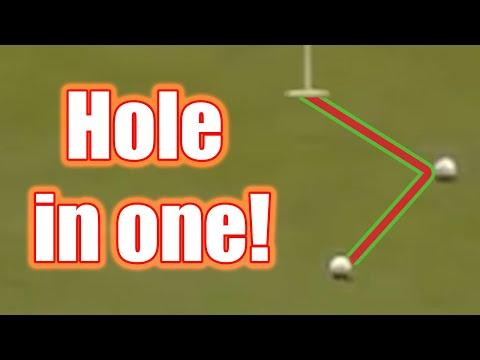Greatest Trickshots in Sports #2 | (1 in a Million)